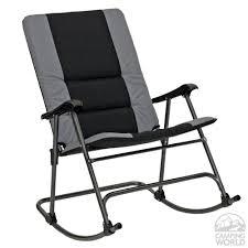 rocker patio chairs canada summit rocker n summit rocker