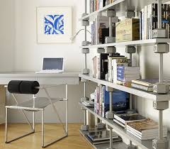 small home office storage ideas with exemplary small home office storage ideas inspiring fine remodelling chic home office design ideas models