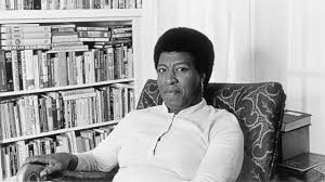 "Octavia Butler's Prescient Vision of a Zealot Elected to ""<b>Make</b> ..."