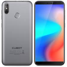 "<b>Refurbished Cubot</b> J3 PRO 4G Smartphone 5.5"" Android GO ..."