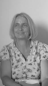 Corine Faugeron, membre du bureau | Site de la commission féminisme - P1110033