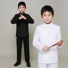 boys tang <b>dynasty</b> chinese — купите boys tang <b>dynasty</b> chinese с ...
