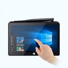 China Mini PC <b>Pipo X9s</b> Intel Cherry Trail <b>Win10</b> Media Box - China ...