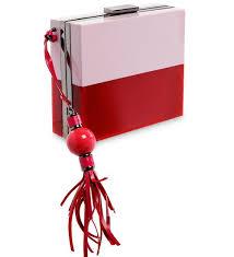 <b>Клатч Meri Queen</b>, <b>BG-116</b>, 15*12,5 см f6347188 купить по ...