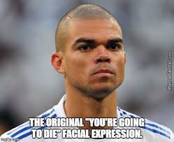 Pepe Memes. Best Collection of Funny Pepe Pictures via Relatably.com