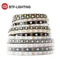 Find All China Products On Sale from BTF-LIGHTING Official Store ...