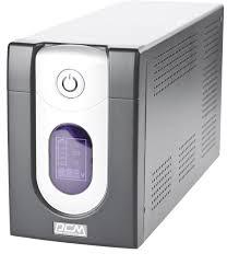 Купить <b>Powercom Imperial IMD</b>-<b>1500AP</b> в Москве: цена <b>ИБП</b> ...