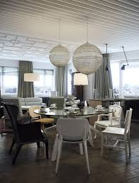 Gray Dining Room Charming Design Gray Dining Room Ideas Gray Dining Room Designs