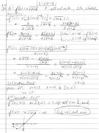 Calc homework help   Essay custom uk Help Me With My Calculus Homework Can you help me with my calculus homework  resume writing services in frederick md can you science homework help ks  help