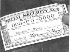 「1935, franklin roosevelt signed Social Security Act」の画像検索結果