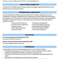 Best online resume writing services yelp Writing the best college essay