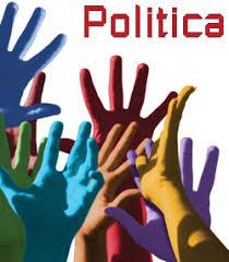 Resultado de imagem para politica fotos