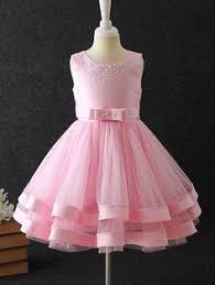 <b>New Lace Baby</b> Girl Dress 9M-24M 1 Years <b>Baby</b> Girls Birthday ...