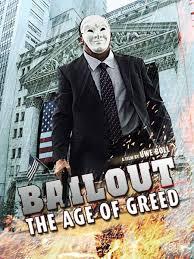 Phim Sát Thủ Phố Wall-Assault on Wall Street