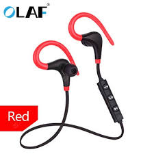 <b>Headphone</b> & <b>Earphone</b> Coupon Order In Just $2.89 <b>Olaf Bt1</b> ...