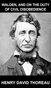 henry david thoreau civil disobedience essay henry david thoreau henry david thoreau civil disobedience essay gxart orgquot walden on the duty of civil disobedience