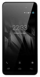 Страница 52 - Отзывы - Смартфоны - Маркетплейс goods.ru