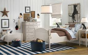 kids room bedroom inspiration spectacular white drum shade hanging lamps pertaining to kids room inspiration bedroom furniture image11