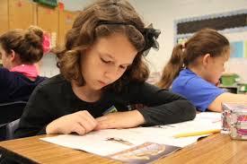 Creative Writing Degree  MFA    NSPE   The New School in NYC Pinterest General   dri custom essay