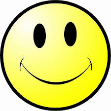 Image result for smiley faces pictures