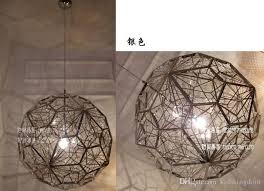 contemporary 1 helius lighting group tags. awesome designer pendant lights 2015 modern dia 40cm tom dixon etch web contemporary 1 helius lighting group tags
