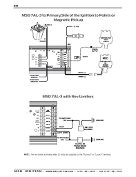 msd ignition wiring diagram 7al wiring diagram msd 7al 2 wiring diagram 7220 auto schematic