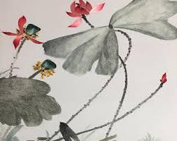 <b>Suzhou embroidery</b> | Etsy