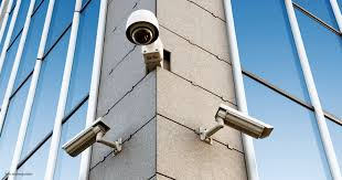 physical security planning corporate physical security jobs