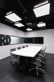 rd construction offices moscow airbnb office london threefold
