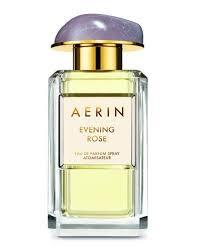 <b>AERIN</b> 3.4 oz. <b>Evening Rose</b> Eau de Parfum | Perfume, Best ...
