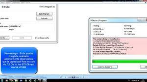 <b>REAL Capacity</b> How Format USB <b>PEN Drive</b> Card Micro - YouTube