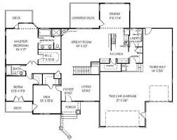 Architectural Plan Of House   House Plans With Basketball Court        Architectural Plan Of House   House Plans With Basketball Court