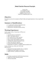 work experience resume format work experience resume sample resume template restaurant cashier resume sample job and resume restaurant experience resume sample work experience resume