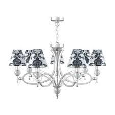 Каталог <b>Lamp4you</b> Купить <b>Lamp4you</b> в магазине LedStrana.ru
