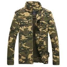 Отзывы на <b>Camo</b> Jacket Men Clothes. Онлайн-шопинг и отзывы ...