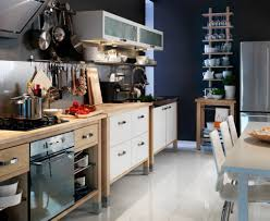 Kitchen And Dining Room Designs For Small Spaces Kitchen Ikea Small Kitchen Design Best Dining Room And Kitchen