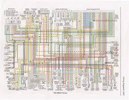 2002 ducati monster wiring diagram 2002 discover your wiring y2k bike wiring diagrams suzuki gsxr motorcycle forums gixxer