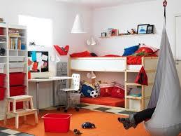 kids room ideas ikea kids room ideas ikea design decor 37564 decorating ideas sirank beautiful ikea girls bedroom