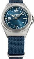 <b>Наручные часы Traser</b> купить в интернет-магазине Q-watch.ru ...