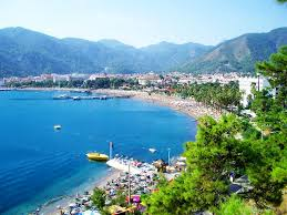 <b>Мармарис</b> - Турция, отдых в <b>Мармарисе</b>: фото, видео и описание ...