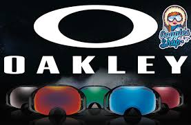 Гид по линзам <b>Oakley</b> | GOGGLESS SHOP