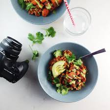artificial lighting for food photography know your manual settings artificial lighting set