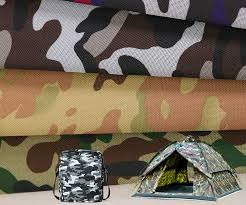 <b>Camouflage</b> patterns <b>military</b> 600d polyester for sale,600 denier poly ...