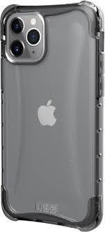 <b>Клип</b>-<b>кейс UAG Plyo</b> для Apple iPhone 11 Pro transparent — купить ...