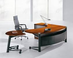 trends in furniture as well as fashion and films and any devices change in the past if in the past the idea of beautiful furniture was beautiful office desks san