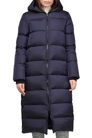 <b>Куртка PLX</b> арт F949-02/W18102572461 купить в интернет ...