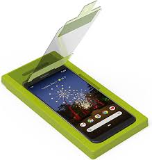 <b>Screen Protectors</b> - TELUS.com