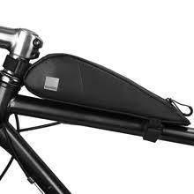 Best value <b>bike phone bag</b>