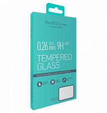 Защитное стекло <b>BoraSCO для Xiaomi</b> Redmi 7A — купить в ...
