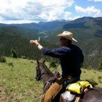 Bobcat Pass Wilderness <b>Adventures</b> – Experience an Ultimate ...